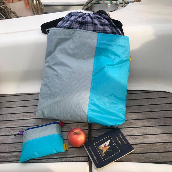 upcycled-sail-bag