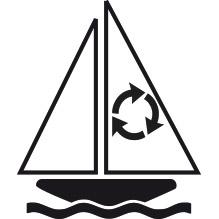 icon-boat-sail