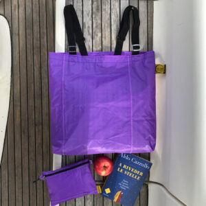 Upcycled-sail-backpack-violet