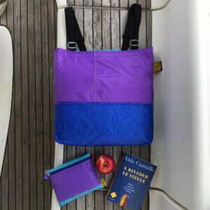 Upcycled-sail-backpack
