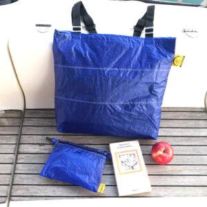 Upcycled-sail-backpack-royal-orz