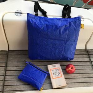 Upcycled-sail-backpack-royal