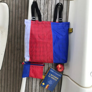 Upcycled-sail-backpack-3colors
